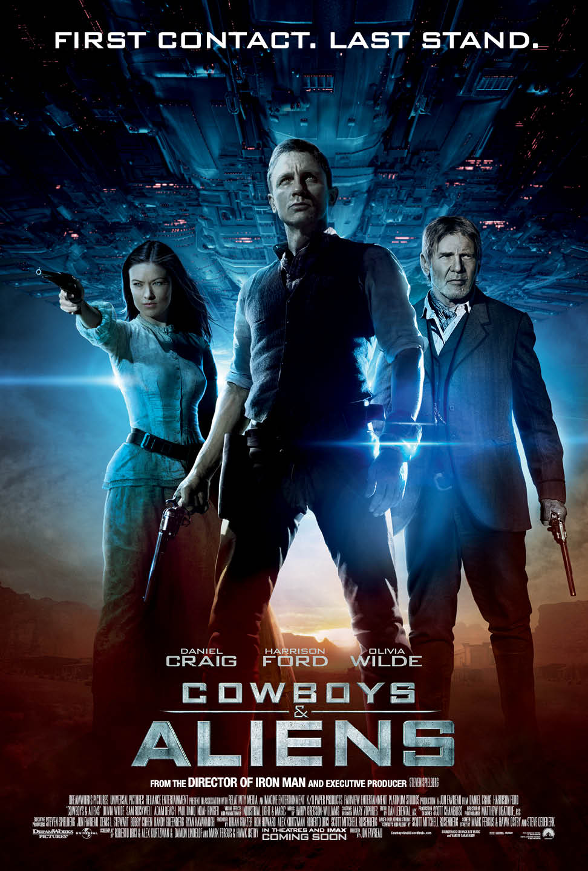 Grandes Fracasos del Cine - Página 4 Cowboys-and-aliens-international-one-sheet-group